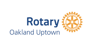 Rotary Club of Oakland Uptown