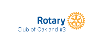 Rotary Club of Oakland #3