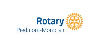 Rotary Club of Piedmont-Montclair